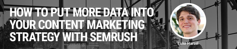 semrush-content-post-image