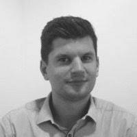 Emile Ben-Atar