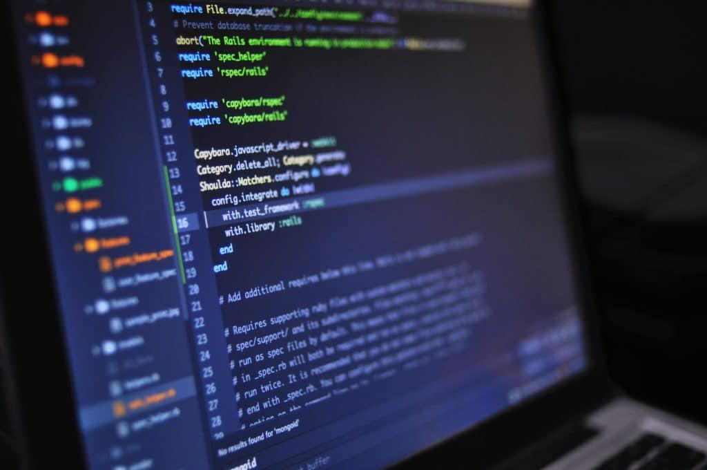 Developers Slack Community