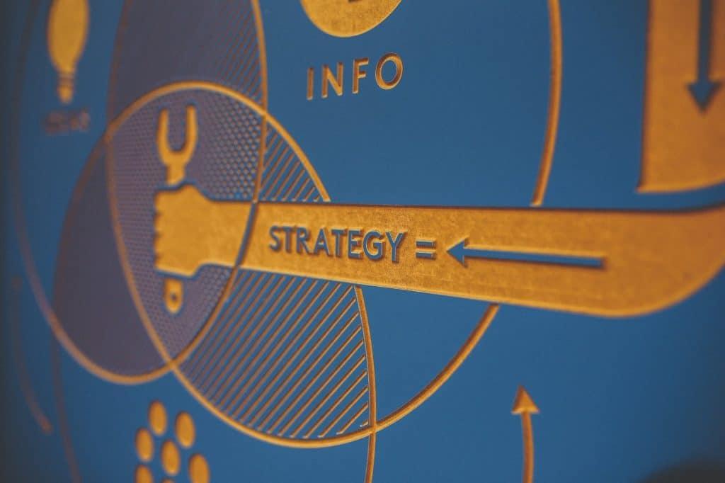 Discover Digital Marketing Tools