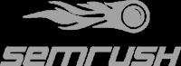 pro-logo-2